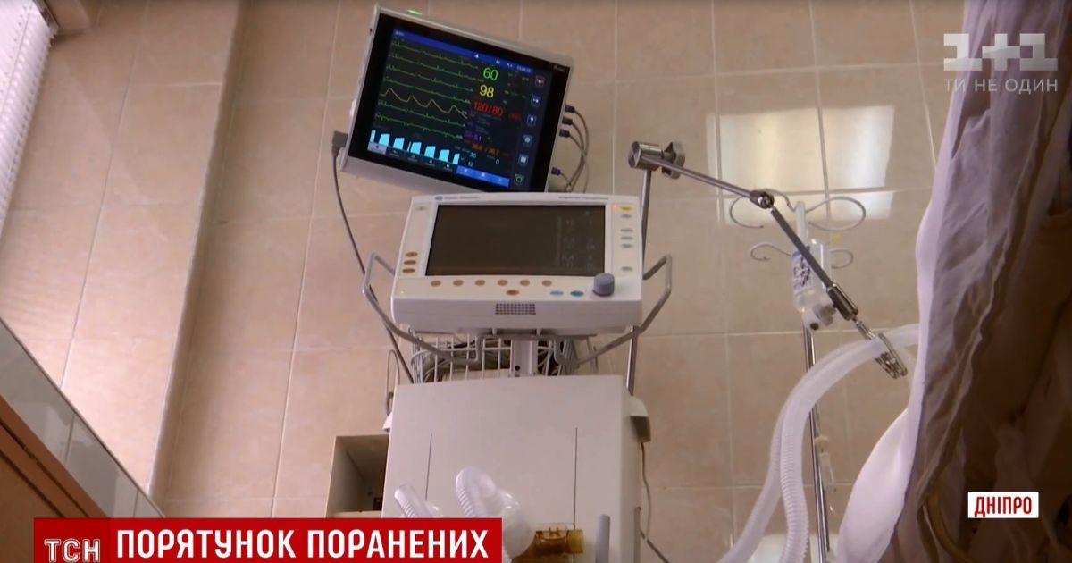 """Инфаркты в 21 год: сердечно-сосудистые болезни в Украине стремительно """"молодеют"""""""