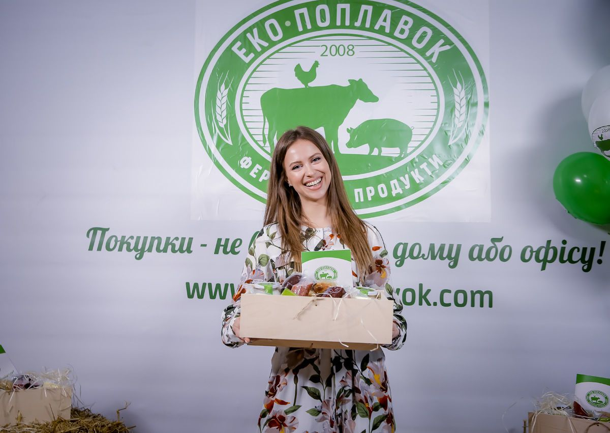 Поплавський, Еко-Поплавок_3