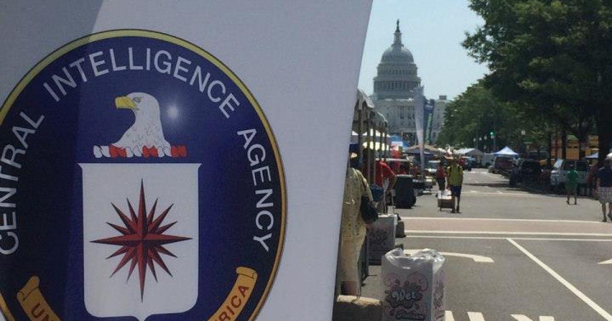 Новоиспеченная глава ЦРУ могла быть причастна к пыткам в тайных тюрьмах - СМИ