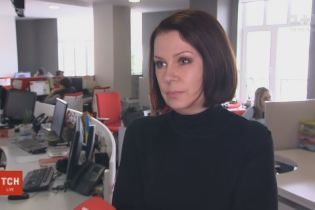 Мазур о смерти Терещенко: Это большая потеря для меня лично и для всей украинской журналистики