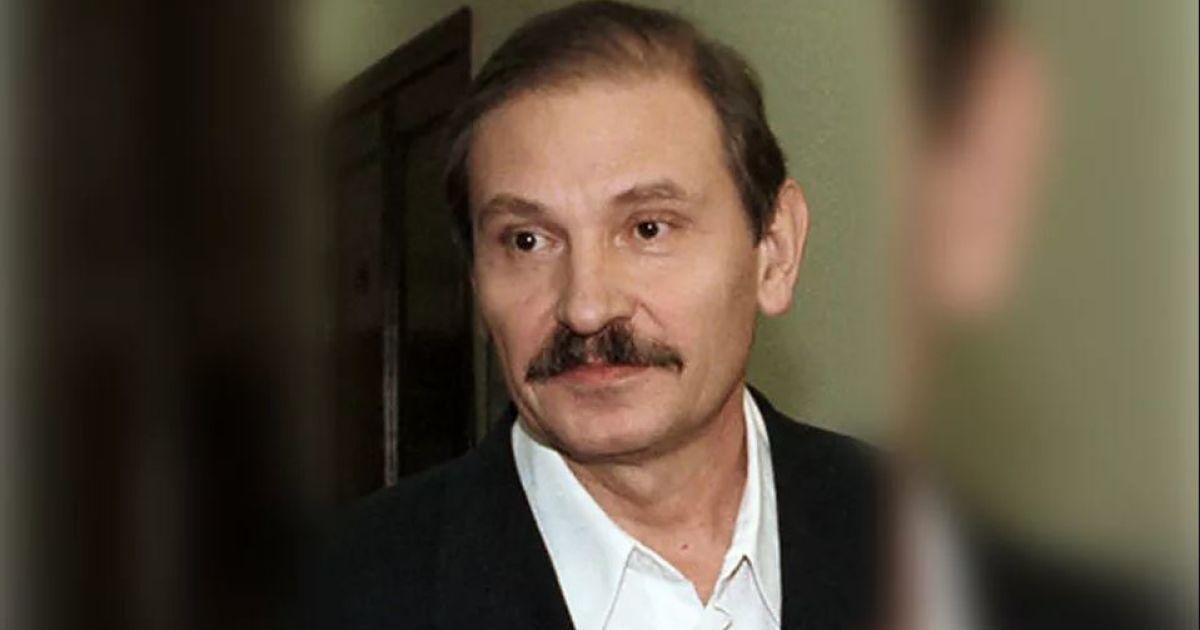 Слідство визнало вбивством смерть у Лондоні соратника Березовського і критика Путіна