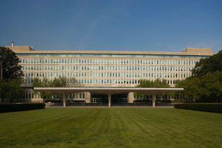 В ЦРУ обеспокоены, что ее информаторы в России перестали выходить на связь - СМИ