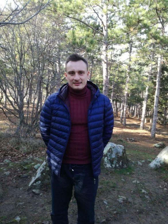 Денис Бровченко_2