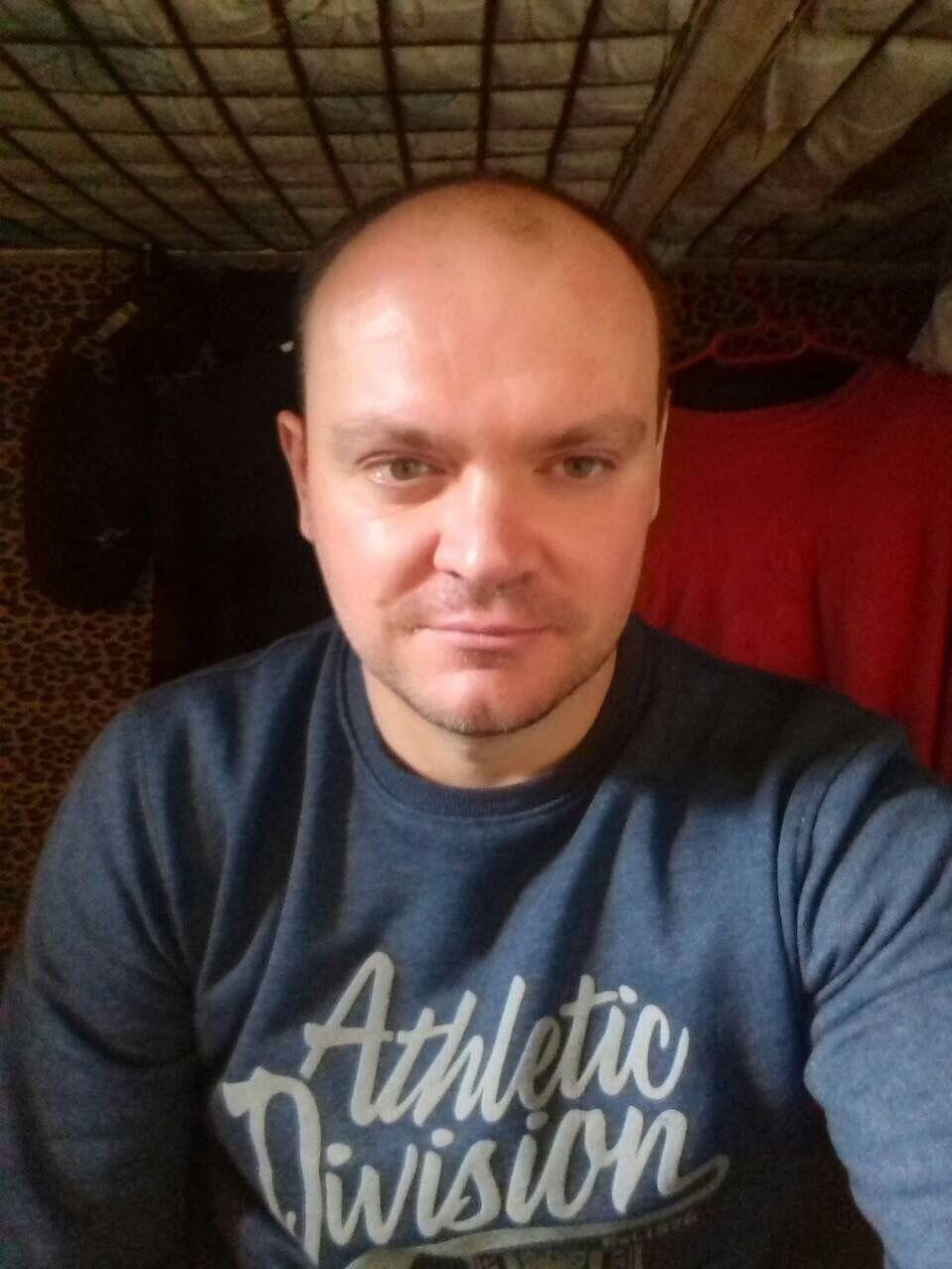 Денис Бровченко_1