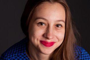 Евгения просит помочь собрать ей средства на трансплантацию почки