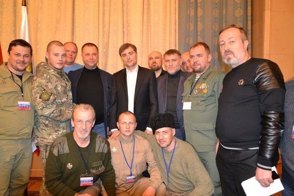 Союз добровольців Донбасу_1