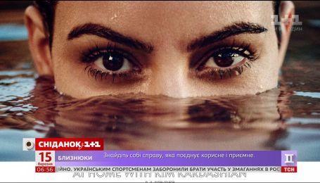 Ким Кардашян призналась, какую фобию имеет