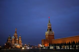"""В Москве подсчитали украинцев, которых """"приютили"""" после начала агрессии на Донбассе"""