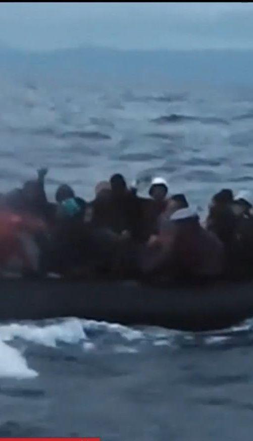 У грецькій в'язниці більше сотні українських моряків чекають на звільнення