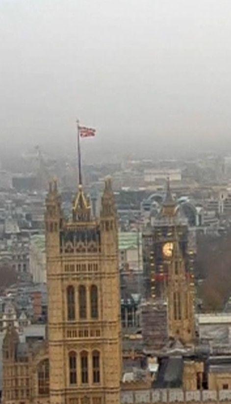 Британія готує різку відповідь Росії за отруєння Скрипаля