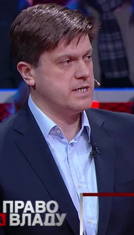 Винник уверен, что Савченко завербовали в российском заключении