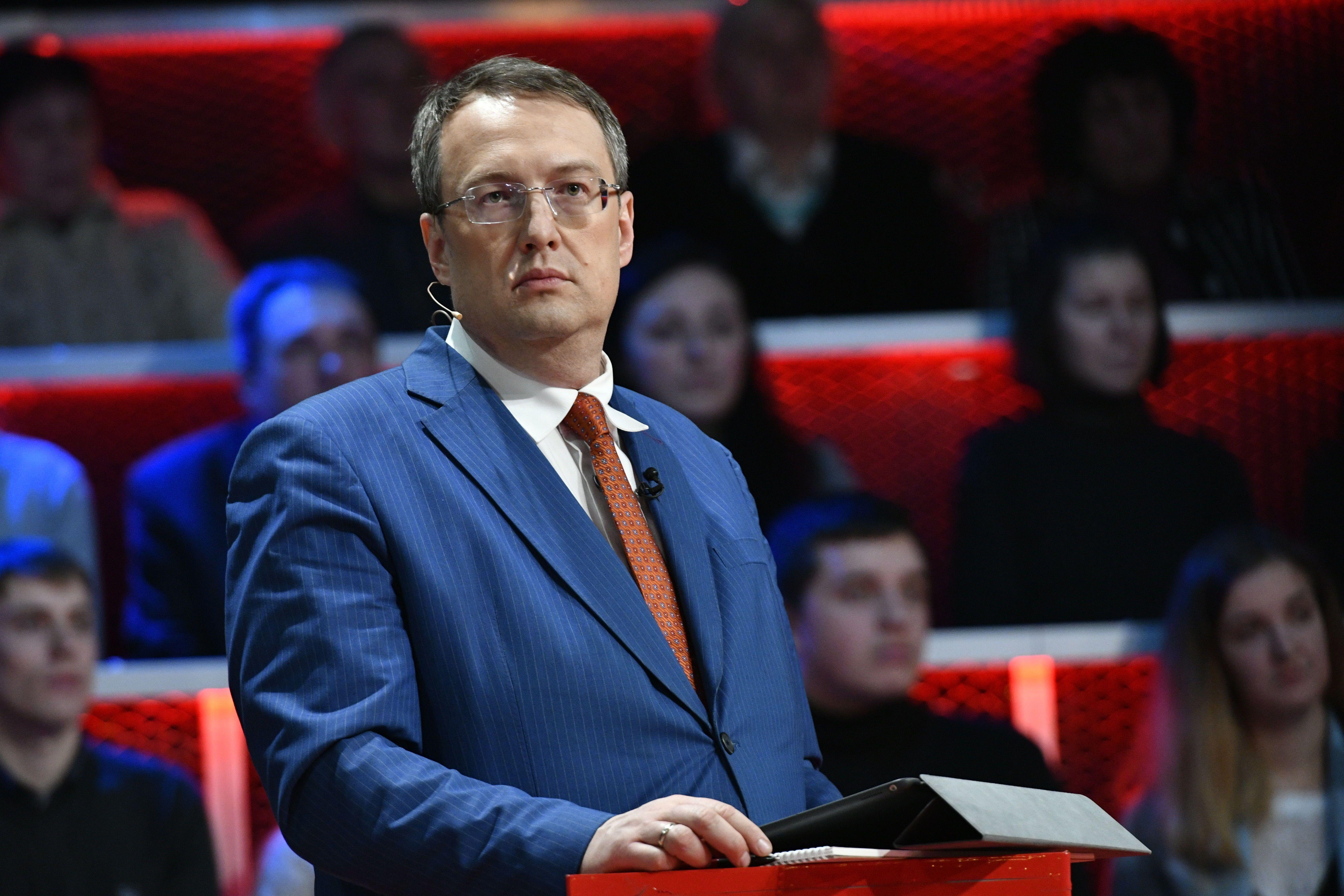 Антон Геращенко_2