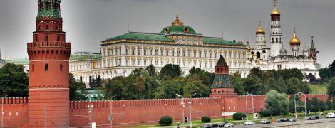 В Кремле прокомментировали идею Зеленского относительно изменения Минских соглашений