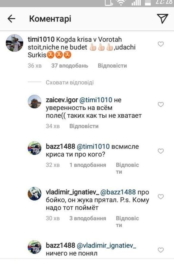 Гаш Стоимость Батайск Спиды legalrc Ростов-на-Дону