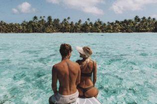 5 профілів в Instagram, які надихнуть на неймовірні подорожі