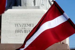 У Латвії тривають парламентські вибори. Проросійська сила може перемогти