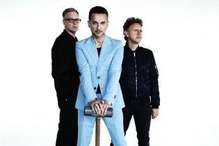 Підкорили Depeche Mode: харків'яни приголомшили знаменитий гурт каверами на їхні хіти