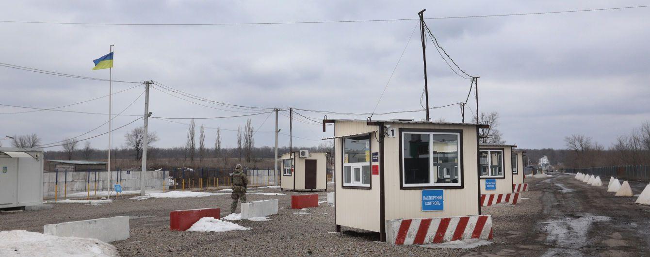 """Российская омбудсмен рассказала, как капитан """"Норда"""" попал в аннексированный Крым"""