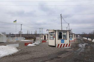 В Госпогранслужбе заверили, что готовы к введению биометрического визового режима с РФ