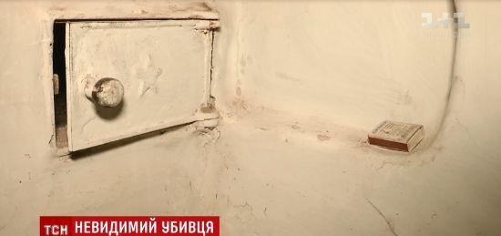 Працівників ЖЕКу судять за смерть родини, яка вчаділа у власній квартирі у Бердичеві