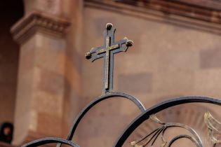 У деклараціях 11 чиновників зареєстровані каплиці та церкви
