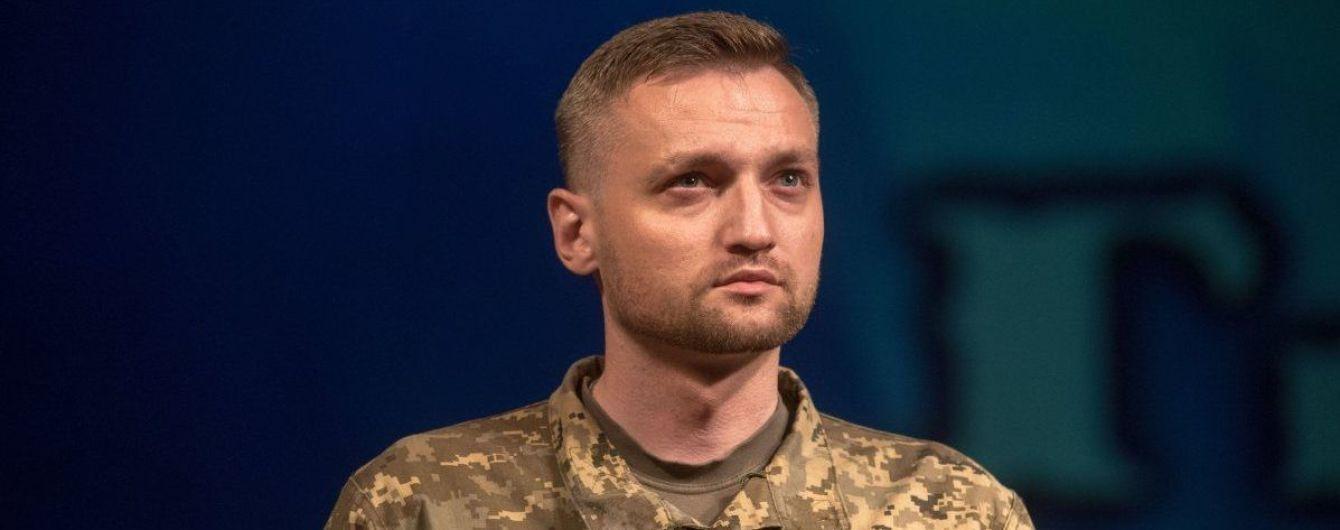 В Николаеве застрелился известный военный летчик