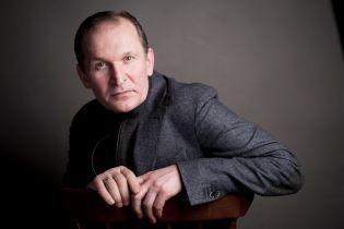 """Звезда сериала """"Сваты"""" Добронравов был экстренно госпитализирован"""