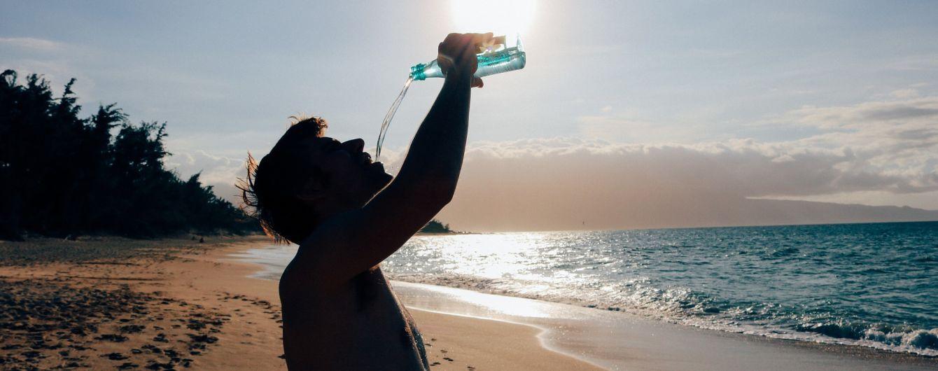 Пластиковая бутылка отравляет воду. Исследователи протестировали продукт от всех популярных производителей