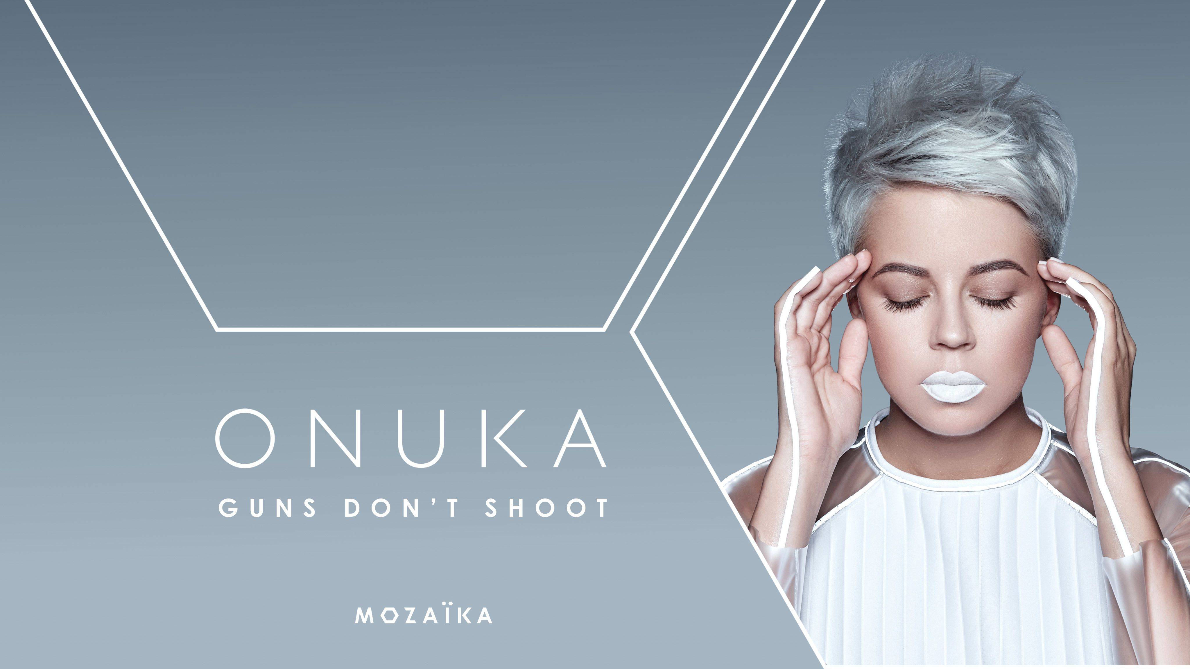 ONUKA_1