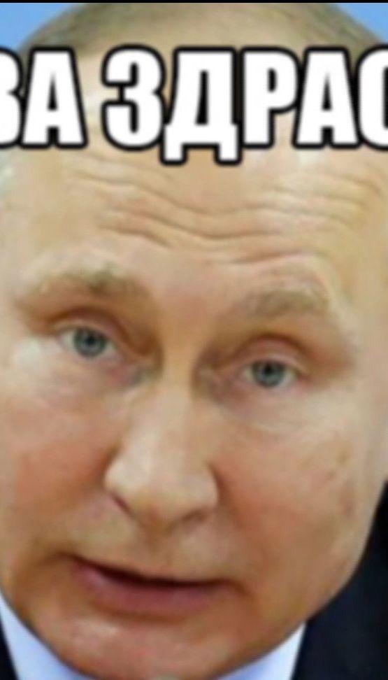 Найкумедніше про вибори в Росії