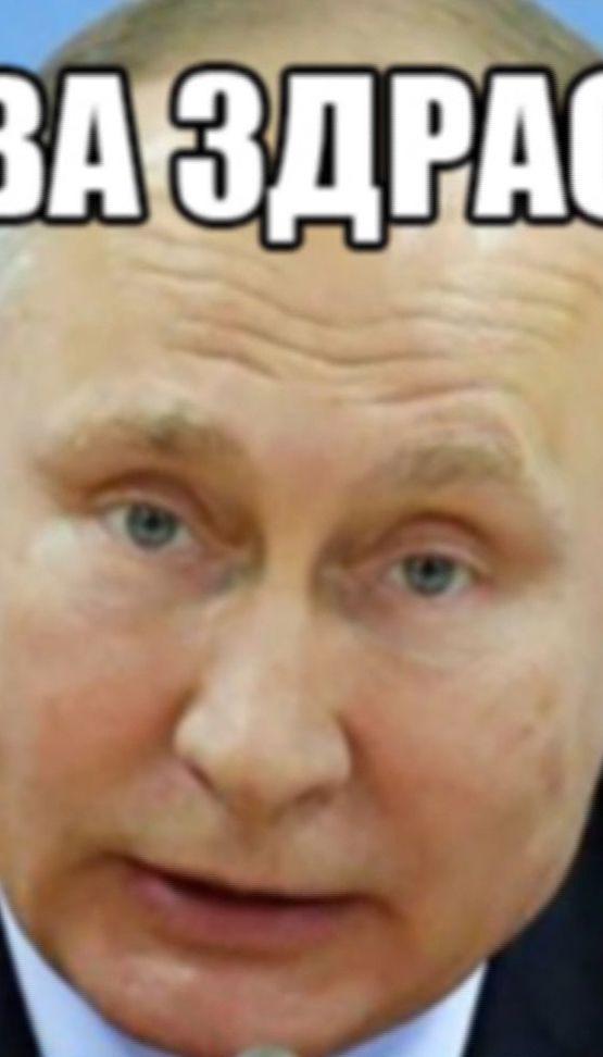 Самое смешное о выборах в России