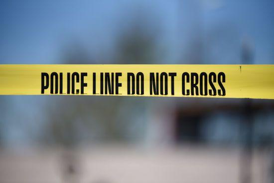 У США поліція помилково почала штурм школи, переплутавши звук зламаного обігрівача зі стріляниною