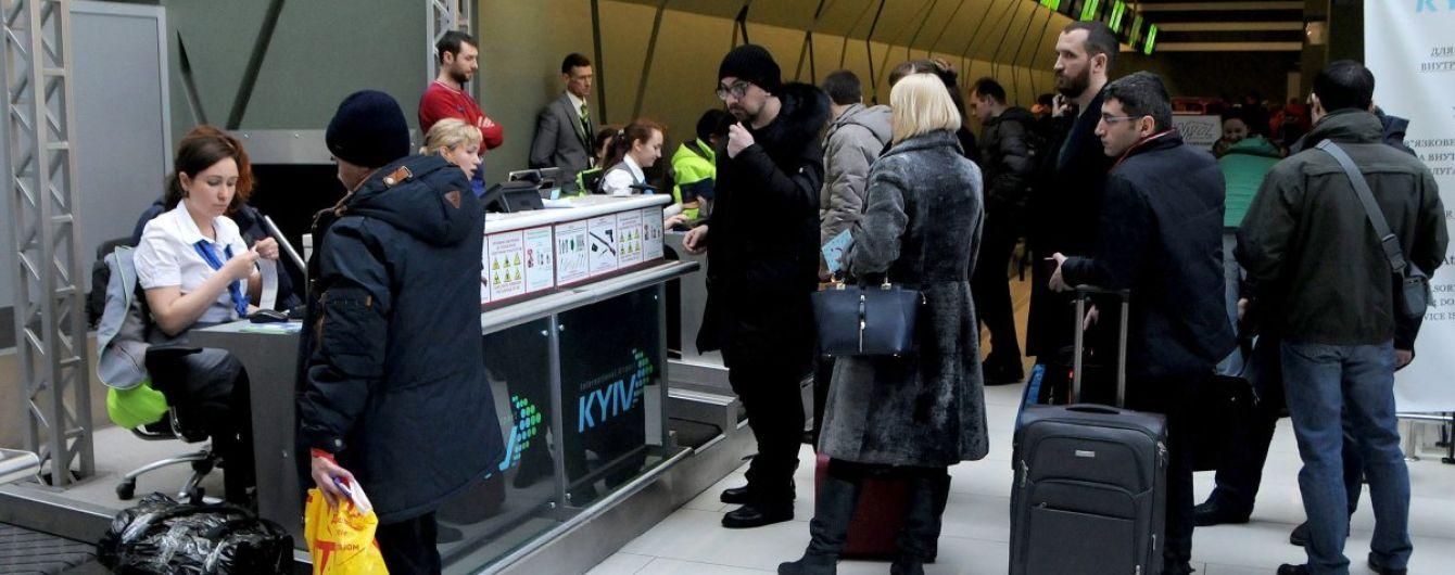В поисках лучшей жизни. В какие страны украинцы чаще всего ездили на заработки