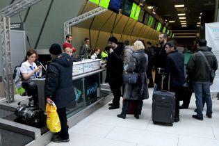 Дубилет рассказал, сколько украинцев за десятилетие уехали за границу и не вернулись