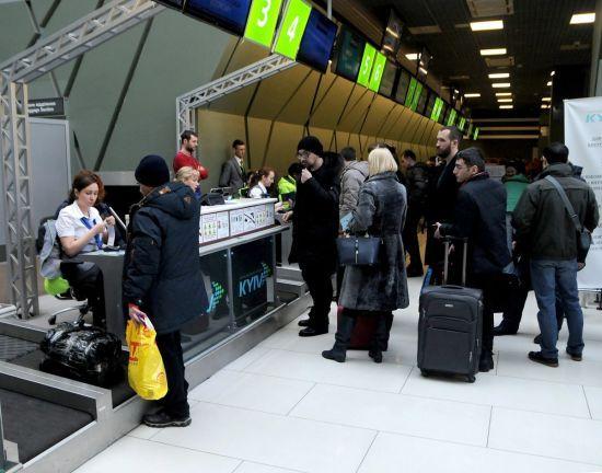 Дубілет розповів, скільки українців за десятиліття виїхали за кордон і не повернулися