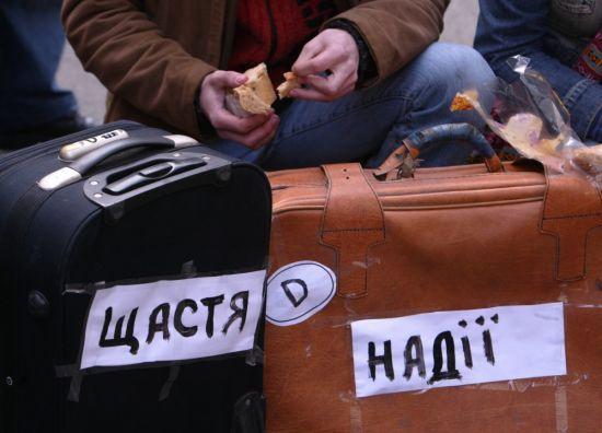 У Польщі придумали, як повернути українців на заробітки попри карантин