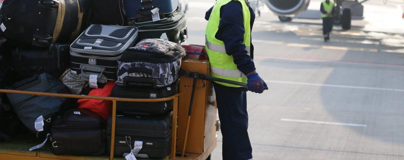 У Міністерстві економічного розвитку назвали причини виникнення проблем із туристичними авіарейсами