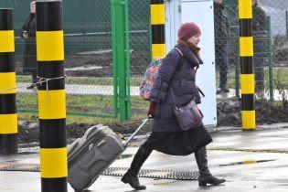 Чехія відмовилася приймати біженців, бо працевлаштовує українців