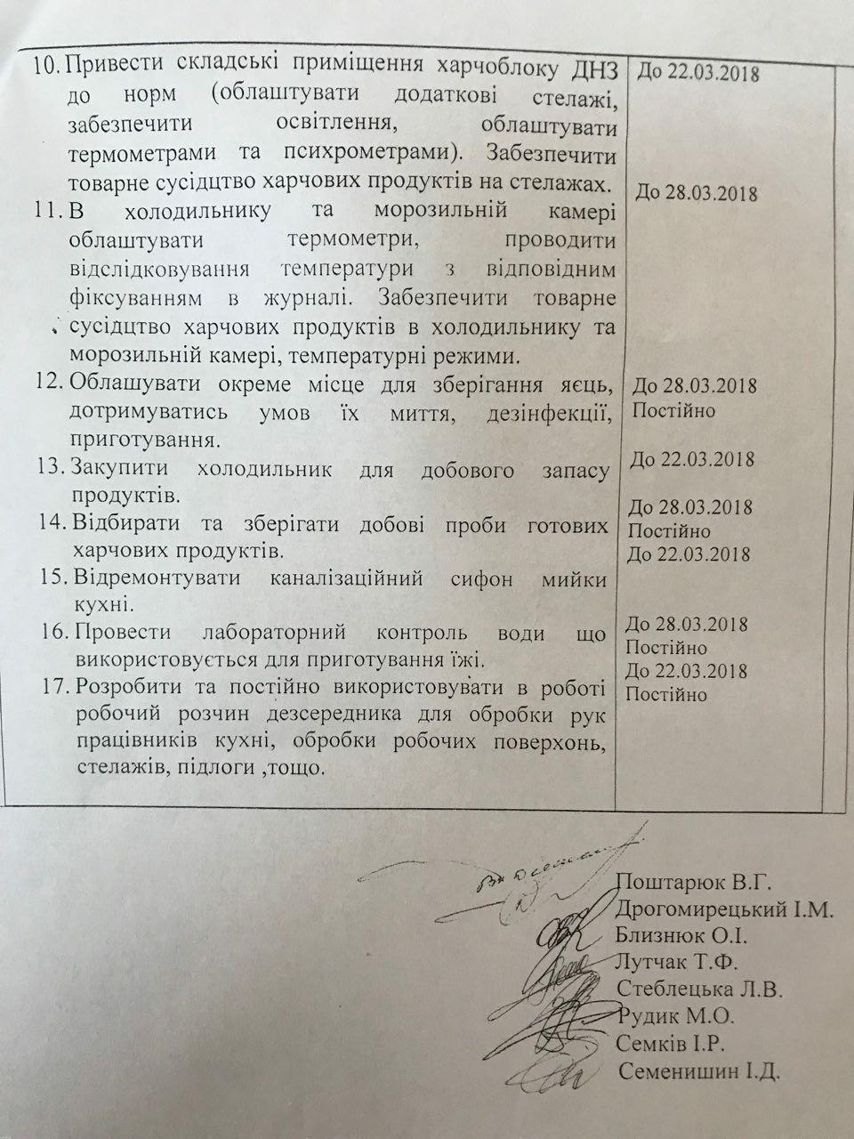 Дитсадок Едельвейс, Яблоньки_3