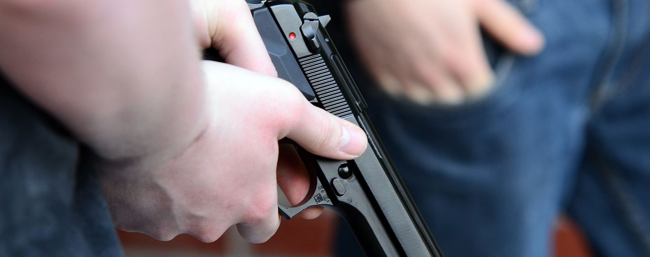 Во Флориде произошла стрельба в банке: есть погибшие