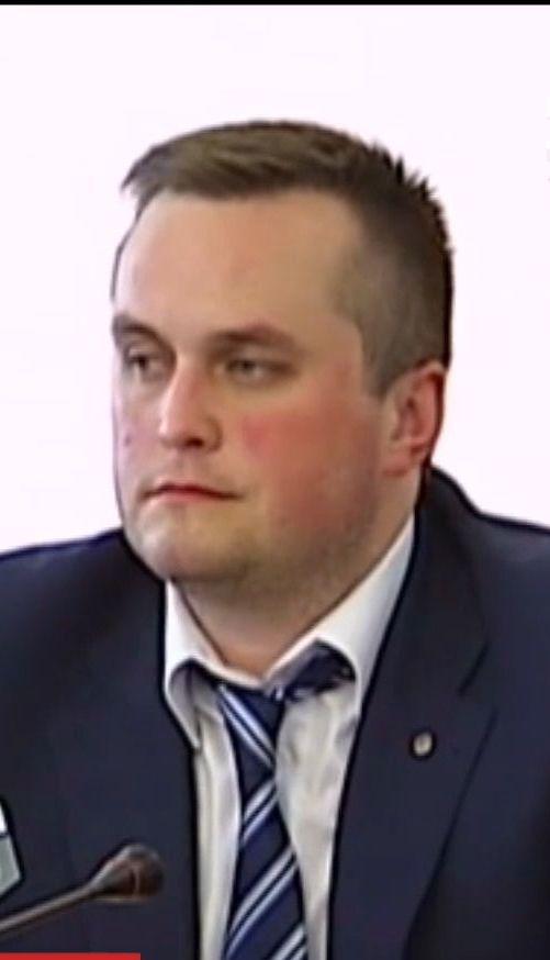 Антикорупційного прокурора прослуховували впродовж тривалого часу