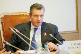 ПАСЕ провалила назначение скандального российского депутата Слуцкого на должность вице-президента