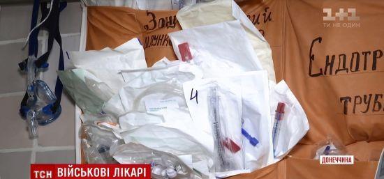 Чорний ринок ліків для онкохворих: легально в Україні вилікуватися неможливо