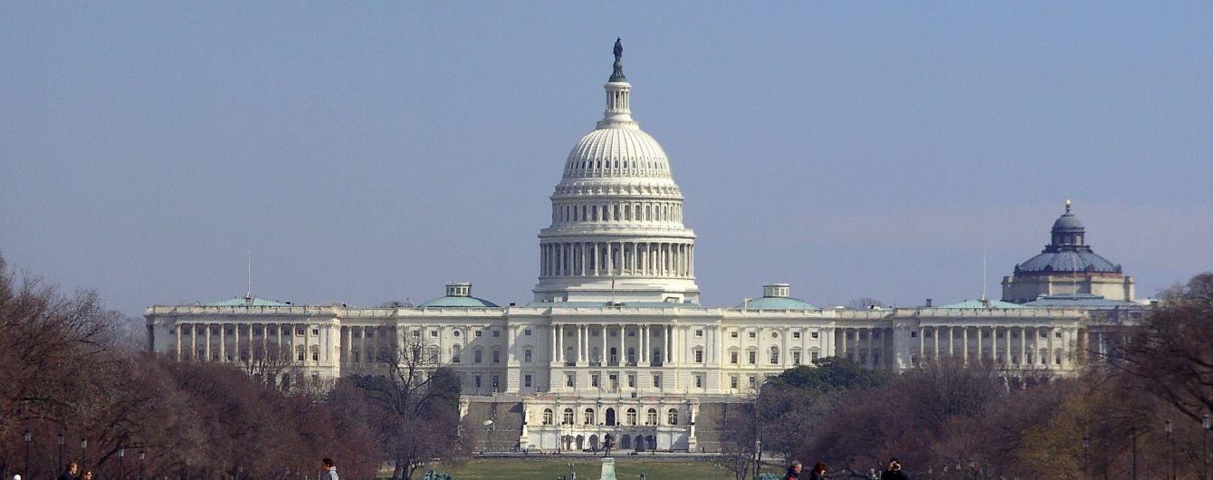 США собираются увеличить бюджетные расходы на помощь Украине