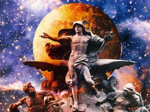 Чего ждать от последнего в году ретроградного Меркурия