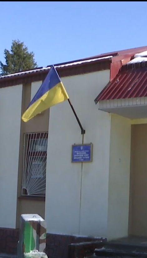 Савченко планувала та домовлялася про теракт із бійцями військової частини на Хмельниччині