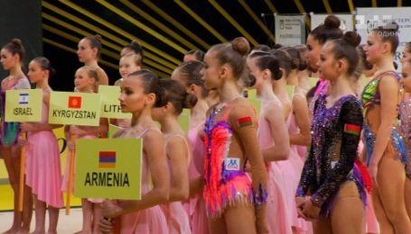 Derugina Cup 2018: как Ирина Блохина сочетает тренерство с беременностью