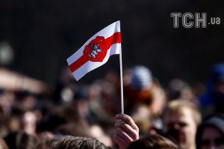Беларусь объявила двух иностранцев персонами нон грата