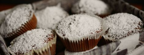 """Табу на запивание сладкого молоком: эксперт рассказала правила """"безопасного"""" потребления сладостей"""