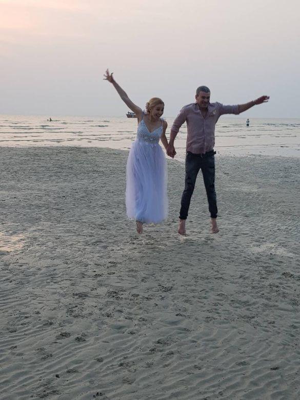 Тоня Матвиенко и Арсен Мирзоян_3